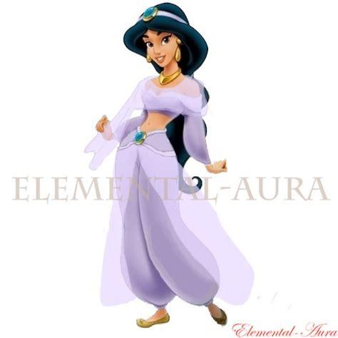 Dress Overall Aladin s purple dress by elemental aura on deviantart
