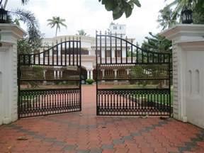kerala gate designs more kerala gate designs