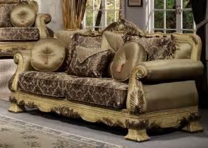 aracena sofa by homey design hd 913 s