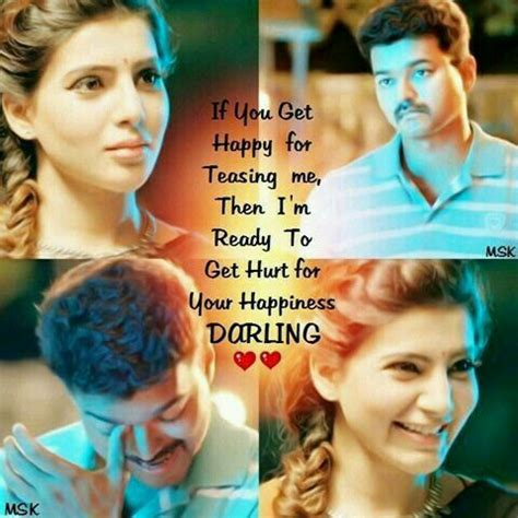 theri film images with quotes 295 best theri images on pinterest anna hero and heroes