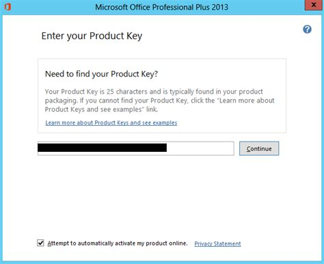 Ms Office 2013 Product Key by Microsoft Office 2013 Product Key Plus Free