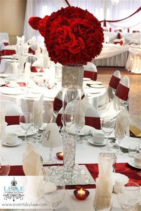 Ontario Wedding Decorators by Ontario Best Western And On