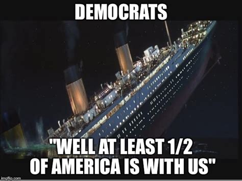 titanic boat meme titanic sinking imgflip