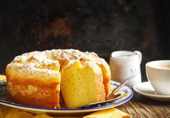 bergamotto in cucina come usare il bergamotto in cucina 5 ricette