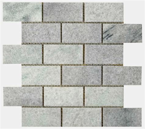 decorative ceramic wall tile backsplash with brick styled modern floor wall backsplash tile allmodern linio 6 x 12