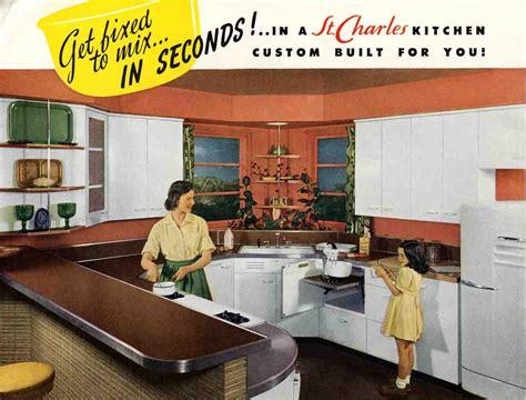 Crosley Steel Kitchen Cabinets by Crosley Steel Kitchen Cabinets Cabinets Matttroy