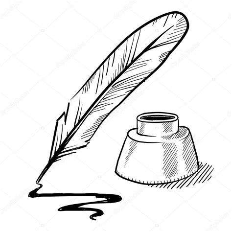 quill sketch book free coloring pages of pluma book