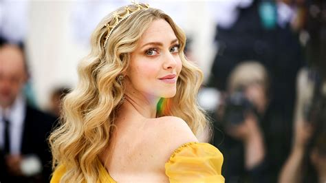 amanda seyfried thriller movies amanda seyfried joins kevin bacon s thriller you should