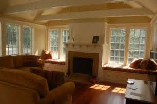 Windows Family Room by 30 Window Seats Cozy Space Saving And Great For
