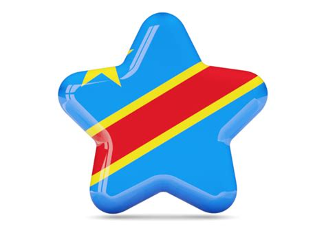 Comprehensive For Mba Sle by Graafix Democratic Republic Of Congo Flag
