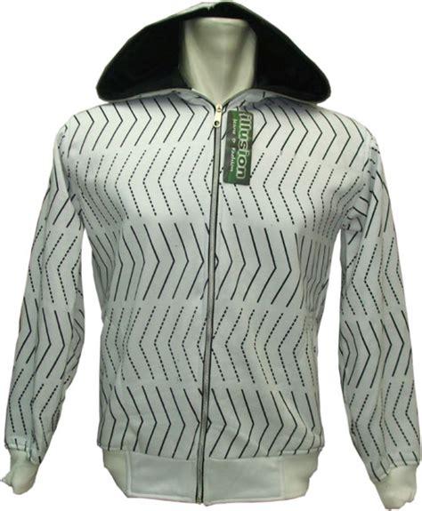 Jaket Sweater Hoodie G Shock Gshock Simple Keren Pria Wanita Ym01 301 moved permanently