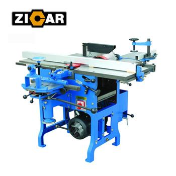 lida original multi  woodworking machine mla