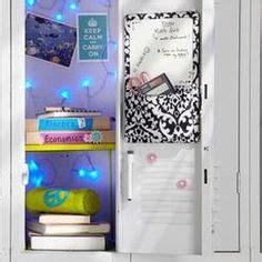 design your dream locker my dream locker on pinterest lockers locker wallpaper