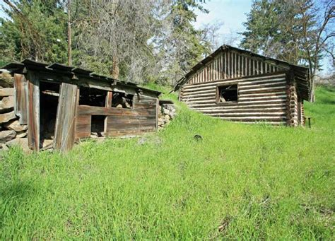 Homestead Cabin by Ohme Cabin At Homestead Photo Monte Dodge Photos At