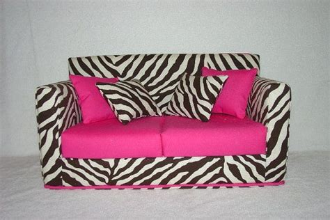 Zebra Print Sofa by 50 Best Images About Animal Print Sofa On