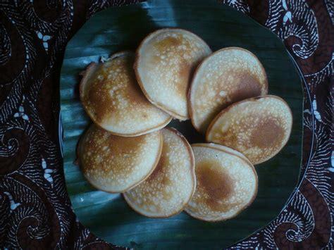 membuat kue resep membuat kue apem resep masakan sederhana