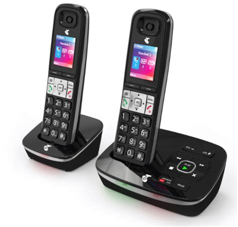 Pdf Exclusive Phones by Handsets Buy Or Rent Home Phones Telstra