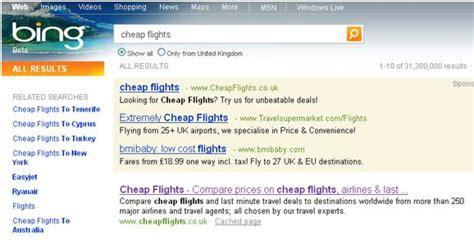 search engine optimization success stories a 4 part series