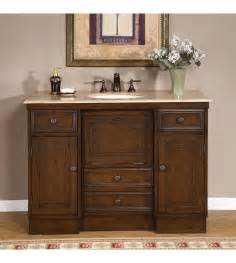 bathroom sink vanities d s furniture