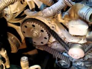 jeep 4 7l engine problems jeep free engine image for