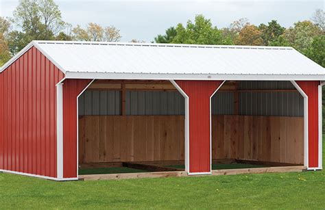 barn for sale maryland amish built barns for sale in maryland find a