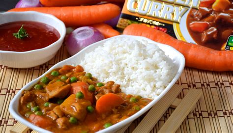 vegetables japanese curry japanese curry recipe a easy and fail safe recipe
