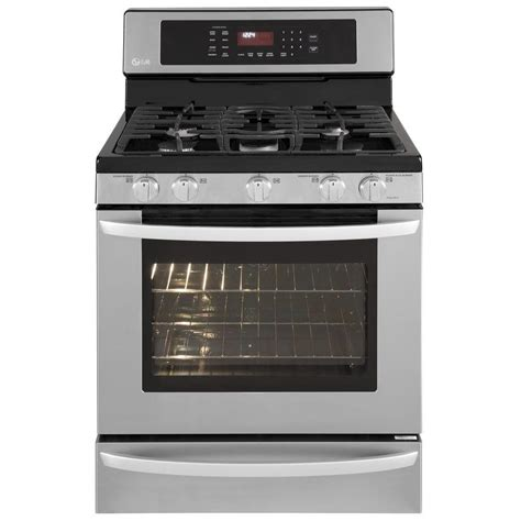 gas stove won t light after cleaning shopping we will go faire la maison
