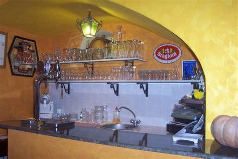 candela provincia di foggia foto di candela immagini di candela provincia di foggia