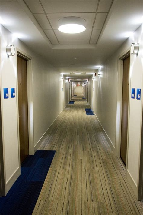 Interior Design Dining Rooms holiday inn express formula blue deanna dasher