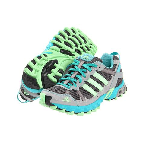 adidas athletic shoes for adidas harmony w running shoe for wwathleticshoess