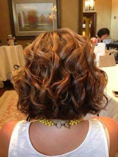 body wave perm before and after 2015 body wave perm before and after short hair google search