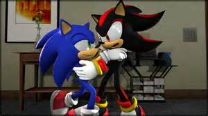 request remake sonadow go to bed by theriverkruse on