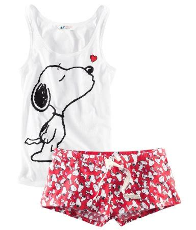 Pijama Snoopy Happy 402 best brown and the images on