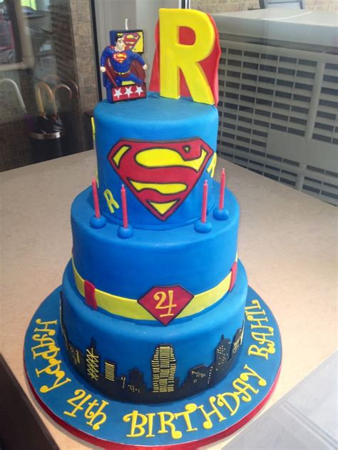 superman template for cake superman template for cake 42 best suga suga cakes images