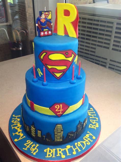 superman cake template superman template for cake 42 best suga suga cakes images