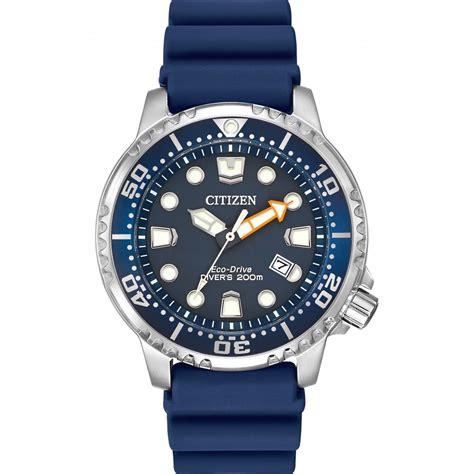 unisex bn0151 09l promaster divers 200m eco drive
