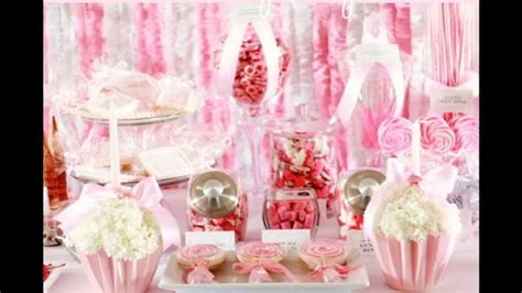 baby birthday decoration at home birthday decoration ideas at home for baby girl