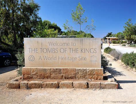 cipro turisti per caso money opportunity info