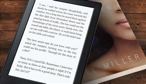 ebook format tablet kindle at barnes and noble barnes noble nook tablet specs