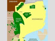 Kapstadt Info - Kruger National Park 134d