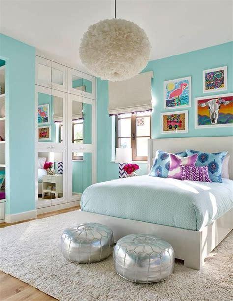 purple and blue bedroom best 25 girls bedroom ideas on pinterest girl room