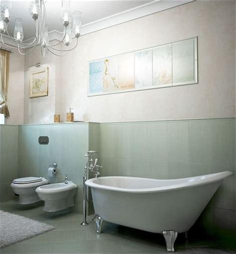 ideen für schmalen flur schmale badezimmer ideen