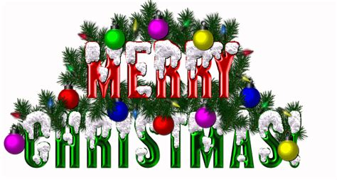 advance happy christmas  sms whatsapp messages facebook status  hindi bmscoin