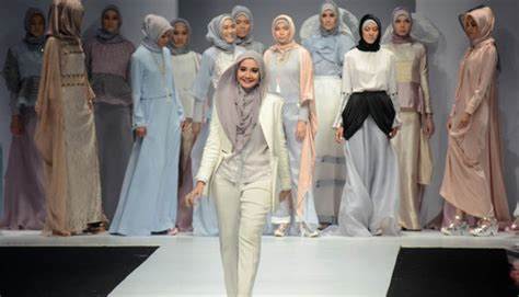 Fashion Week The Exhibition Part 4 Designers And Agents by 4 Designers To Take Parts At Dubai Modest
