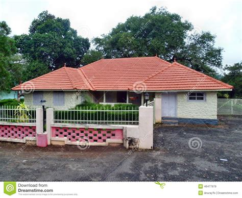 Home Design Plans For 1000 Sq Ft 3d kerala model house stock photo image 46477979