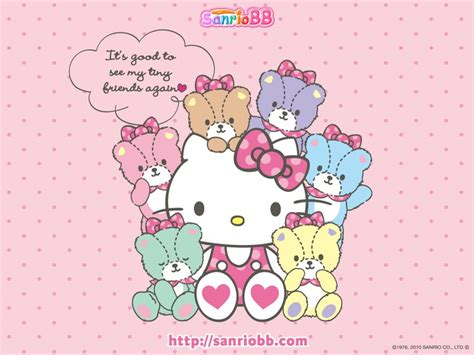 4775 best hello kitty images on pinterest sanrio 507 best sanrio images on pinterest hello kitty