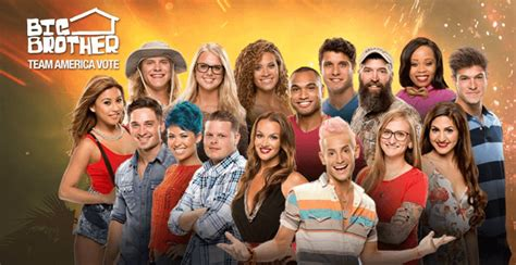 reality shows best reality shows of 2014 movie tv tech geeks news