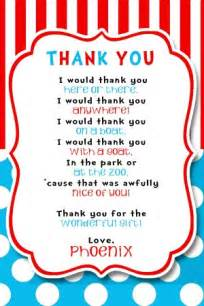 quotes thank you for lunch quotesgram