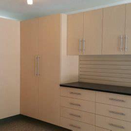 garage cabinet ideas gallery charleston coastal garage