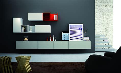ingrosso mobili bologna ingrosso mobili vendita di cucine camere salotti